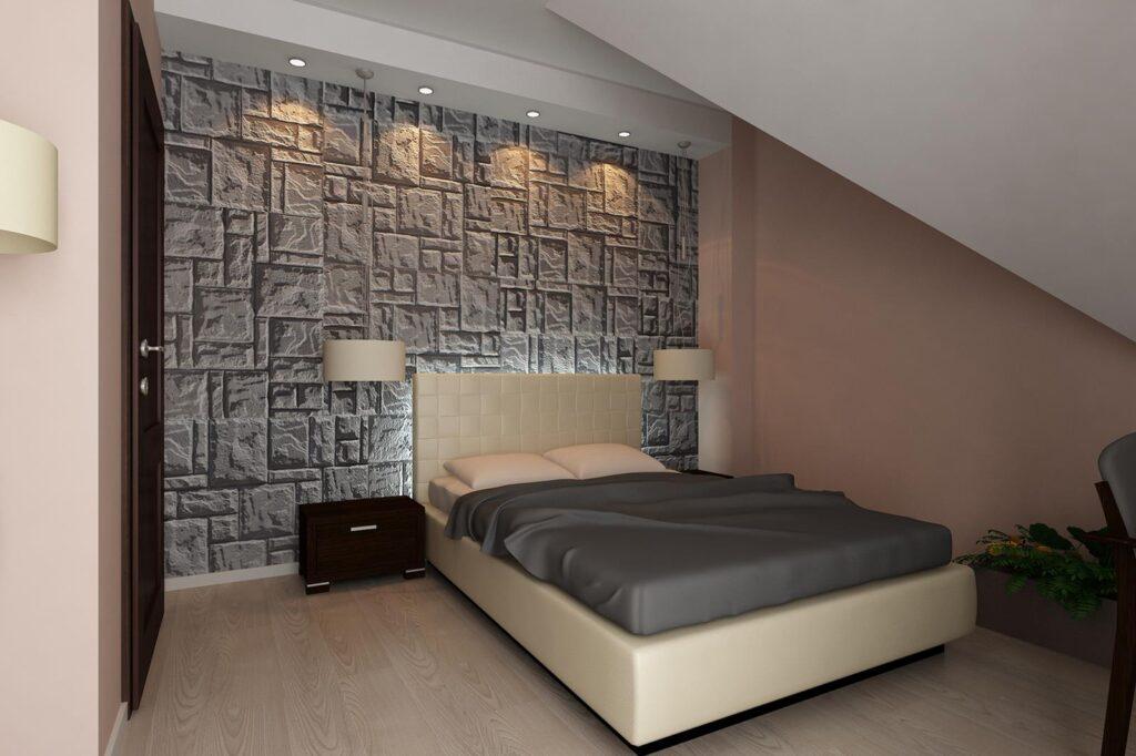 Kamień dekoracyjny ENA | Walmar