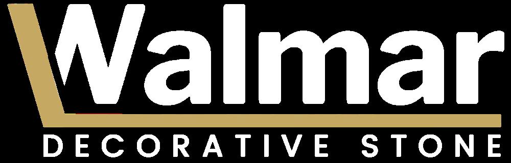 Walmar - nowoczesne ogrodzenia